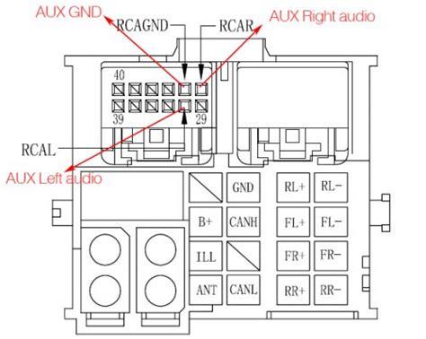 [WY_9778] Nissan Zd30 Wiring Diagram Wiring Diagram