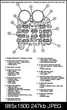 1980 Jeep Cj7 Wiring Diagram : EM_0165 1979 Jeep Wiring
