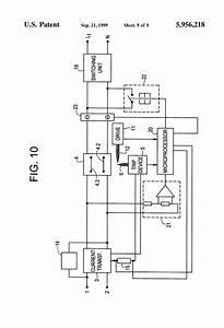 [GE_0880] Wiring Diagram For A Rccb Free Diagram