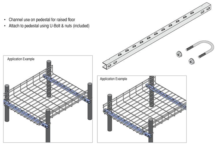 [DR_5247] Trueease He250 Nest Wiring Trane Xv90