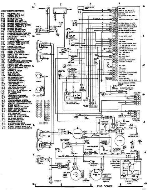 [CR_9932] Premier Wiring Loom Instructions Download Diagram
