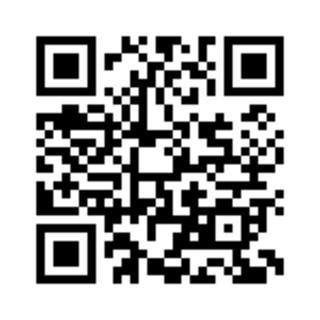 【地方熊貓】  PikoLive - 遊戲,電視,節目線上看