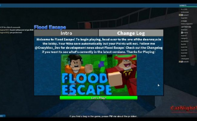 Robux.promo/?3rntwtgbw Roblox Flood Escape Retro Roblox Robux Promo Codes Themelower