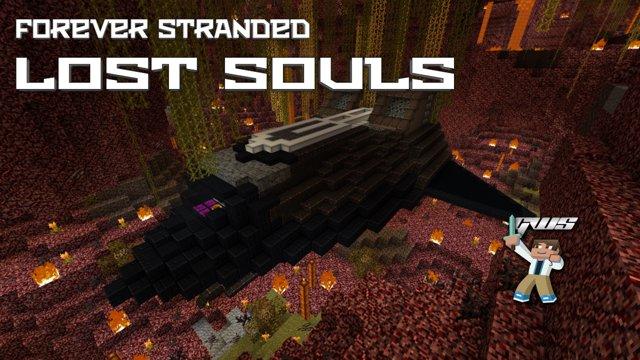 forever stranded lost souls