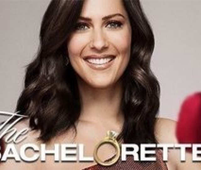 The Bachelorette Season  Full Episode Hq Video
