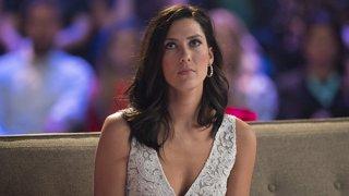 The Bachelorette Season  Se14xep3 Hd Full Episode