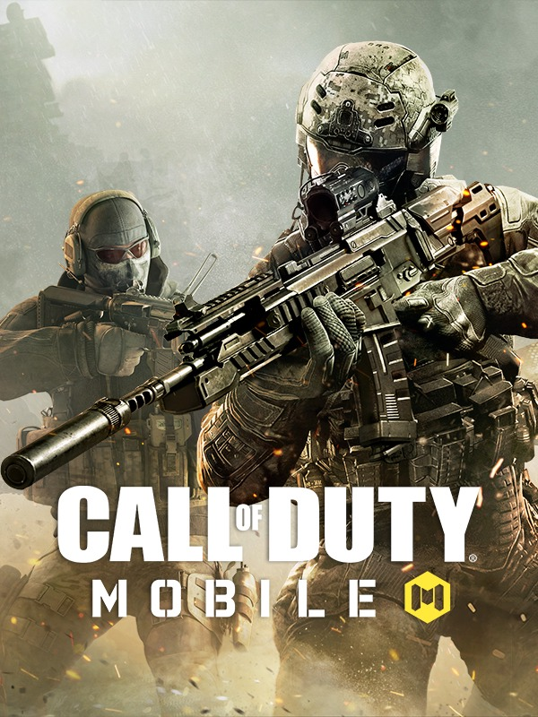 Funny Black Ops 2 Gamertags : funny, black, gamertags, Duty:, Mobile, Twitch