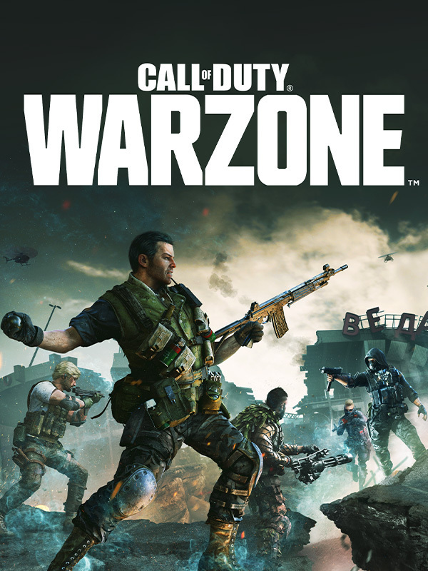 Funny Black Ops 2 Gamertags : funny, black, gamertags, Duty:, Warzone, Twitch