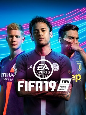 Download Bink2w64 DLL For FIFA 19 - How To Fix FIFA 19 Error