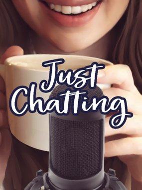 Mug Chat Maison Du Monde : maison, monde, Locklear, Twitch