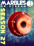 Gravity Falls Saison 1 Streaming : gravity, falls, saison, streaming, Marbles, Stream, Twitch
