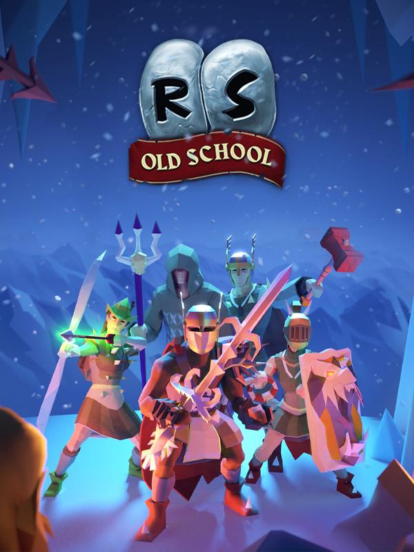 Bom Bom Bee Dum : School, RuneScape, Twitch