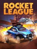 rocket league twitch