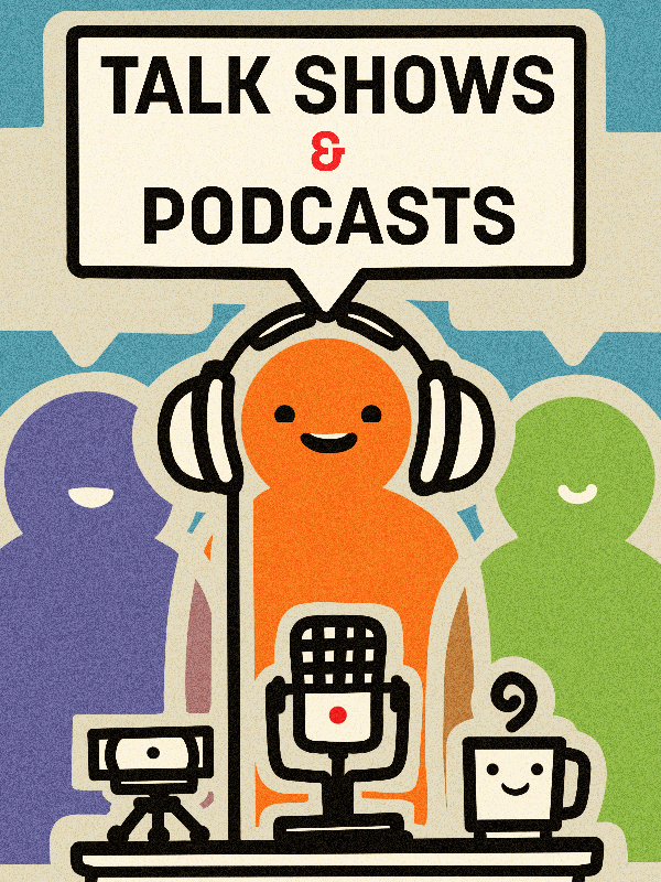 Snap Het Nickelodeon : nickelodeon, Shows, Podcasts, Twitch