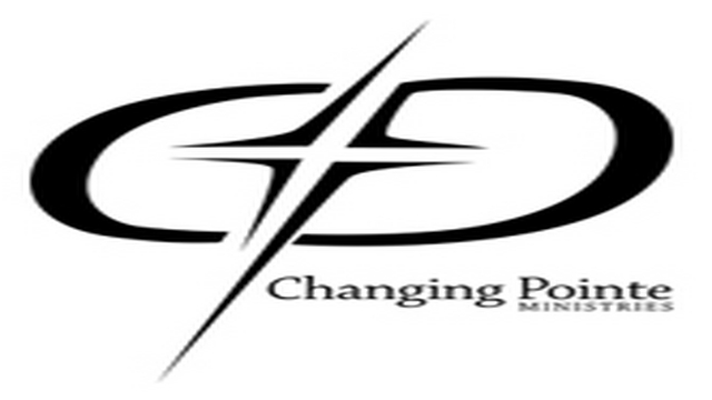 Changing Pointe Church on USTREAM: Live stream from