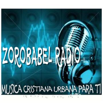 Resultado de imagen para Radio Zorobabel
