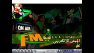 libya 4 libyans 07/10/11 12:10PM