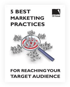Digital Publishing Guides & Resources
