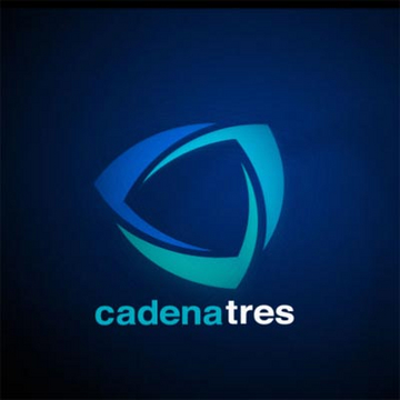 Cadena Tres  Canal 28  En vivo