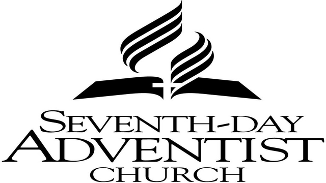 Spring Valley Sda Live on USTREAM: Seventh Day Adventist