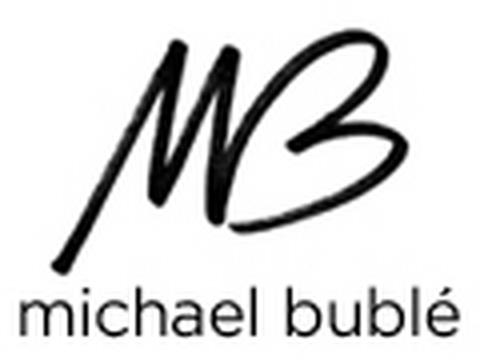 Michael Buble Live On Ustream