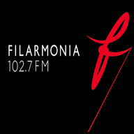 Resultado de imagen para RADIO filarmonia