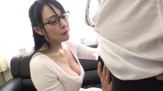 Iカップ以上限定!超乳熟女のド迫力セックス10人4時間 VOL 02 NASH-243 - 1