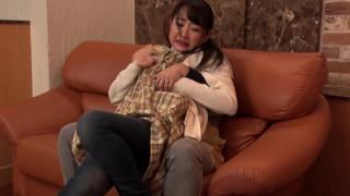 狂った職場で粘着質なイジメにあい従業員達の性欲処理を行う悲しい新人保母さん 神坂ひなの MDTM-624