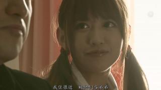 [有码高清] JUL-195 回老家后跟已经成为人妻的青梅竹马希岛爱里学姐不断做爱的3天【高清中文字幕】