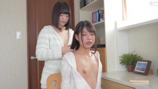 [ADOA-020] Girls Tickling あおいれな&檸檬