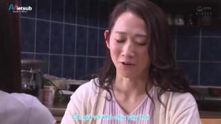 [Vietsub] JUL-179: Đổi vợ để thắt chặt tình nghĩa hàng xóm Mito Kana, Yamagishi Aka