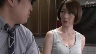 夫の上司に支配された私 死ぬほど嫌いな相手と身体の相性が最高だったなんて… 岡村麻友子 FERA-120