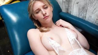 [TSDS-46026] メロディ・雛・マークス Melody ous Nude