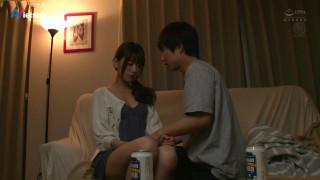 [Vietsub] JUL-195: 3 Ngày để trở lại với tình yêu thuở thơ ấu -Airi Kijima
