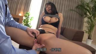 【高清中文字幕】259LUXU 稻场流花