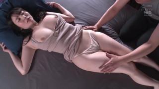 SSNI-828 最喜欢做爱的梦乃爱华突然觉醒了色情的一面曼妙完美的身材一直做不停的做做到了痉挛的地步仍然不停的做
