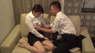 DVDMS-578 - japangonewild com