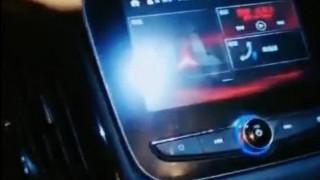 【最新火爆事件】滴滴司机对乘客的直播性侵害事件