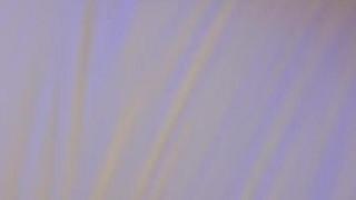 最美性爱姐妹花【萝莉与御姐姐妹花】双凤争屌 轮操极品身材美乳女神X2 轮操粉穴 吸精口爆