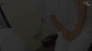 ムッチリ総合病院 美園和花/宝田もなみ/ちなみん GVH-128