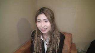 奥野智晴 帰国子女の英会話講師をとことんヤリまくる! シリーズ特設 Pacopacomama 101520_371