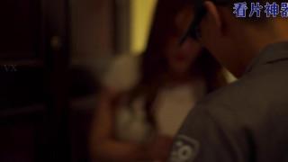 果哥白金高清原版视频豪乳女神顔瑜被强暴拍照双人剧情【致命快递】
