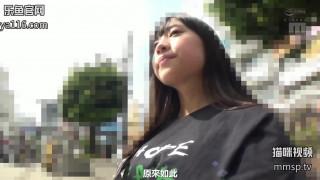 [MIFD-141]梦想成歌手的小个女露脸高潮不断AV出道 [中文字幕]