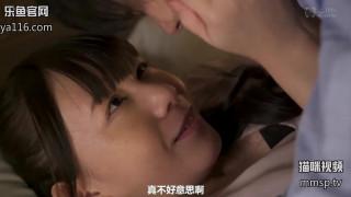 [SILK-132]无法坦率的恋人们 4th season [中文字幕]
