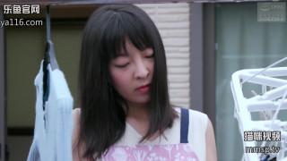 [NSPS-940]接吻出轨3… 妻子的嘴唇被夺走了 真城杏 [中文字幕]