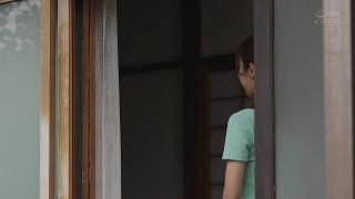JUL-310 新しい義母 ~憧れの女性が僕の肉親になって~ 桜井ゆみ