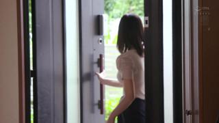 JUL-358 元CMタレントの人妻×初本格NTR作品!! ホームレスNTR ~汗にまみれた醜い浮浪者に身も心