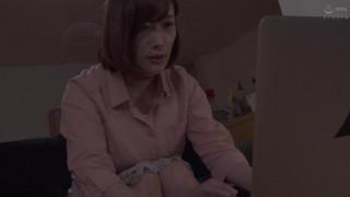 MOND-208 憧れの兄嫁と 池谷佳純