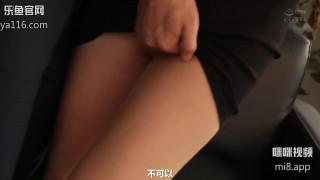 [JUL-326]被派到乡下的我和跷掉工作的女上司天天做爱 [中文字幕]