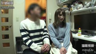 [SDNT-023]顺从有私通愿望的老公 参加演出的真实素人人妻 case19 钢琴教室讲师?内山奈绪(假名)2